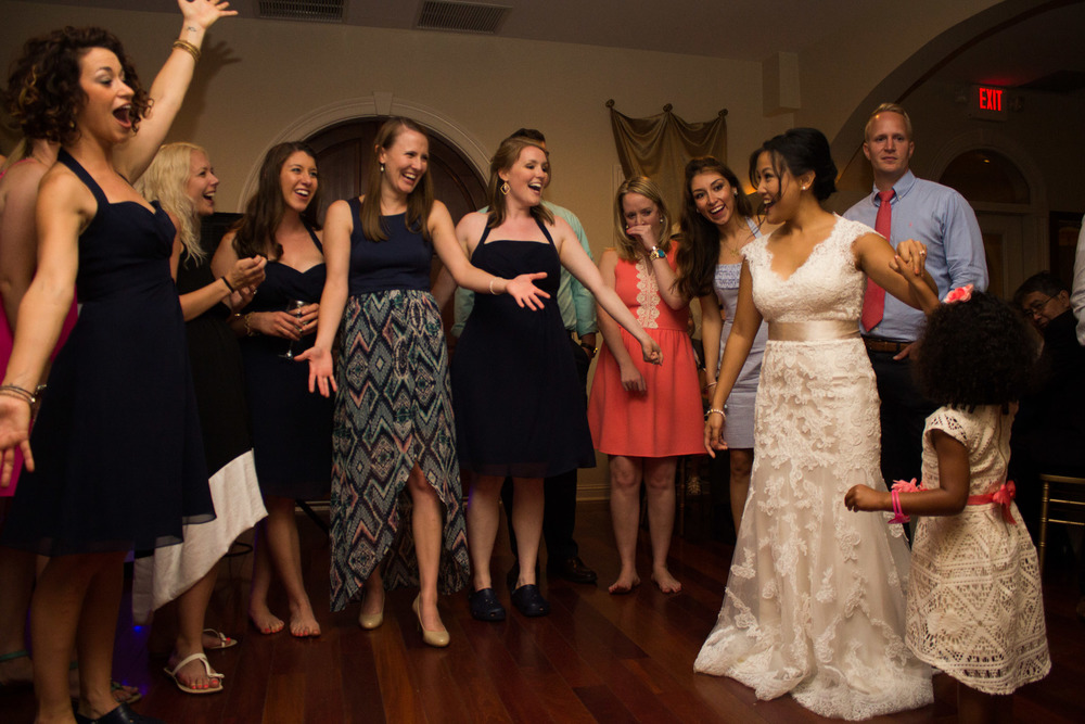 Kaila and Tyler Wedding-2022.jpg