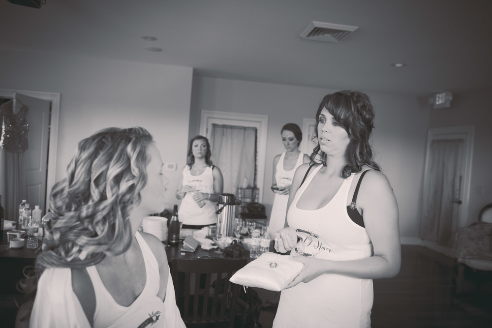Alissa and Justing Wedding-1090.jpg