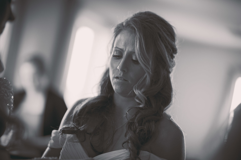 Alissa and Justing Wedding-1404.jpg