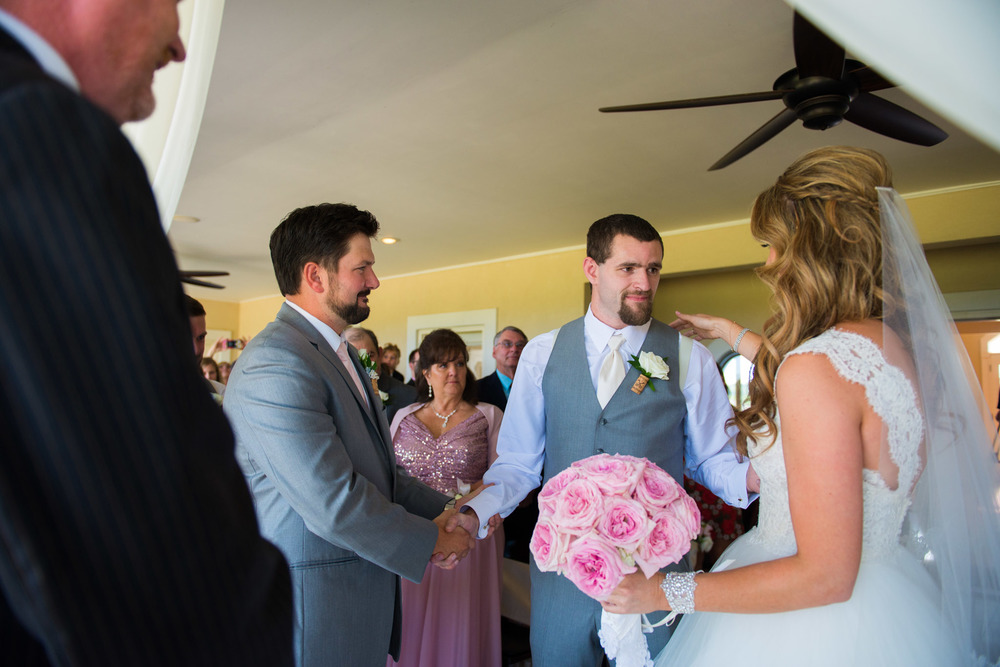Alissa and Justing Wedding-1585.jpg