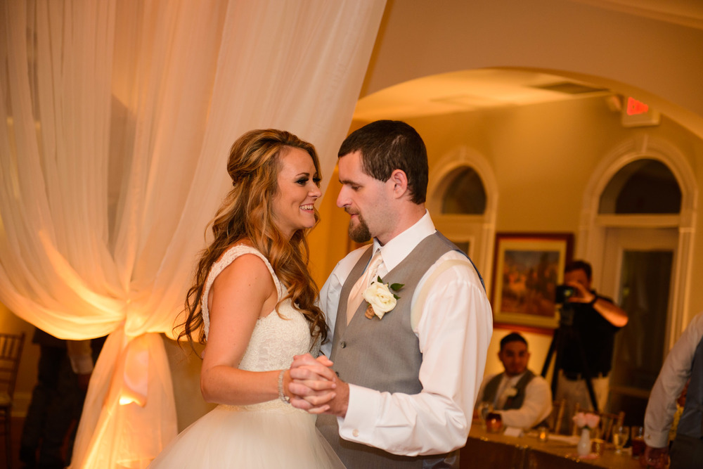 Alissa and Justing Wedding-2012.jpg