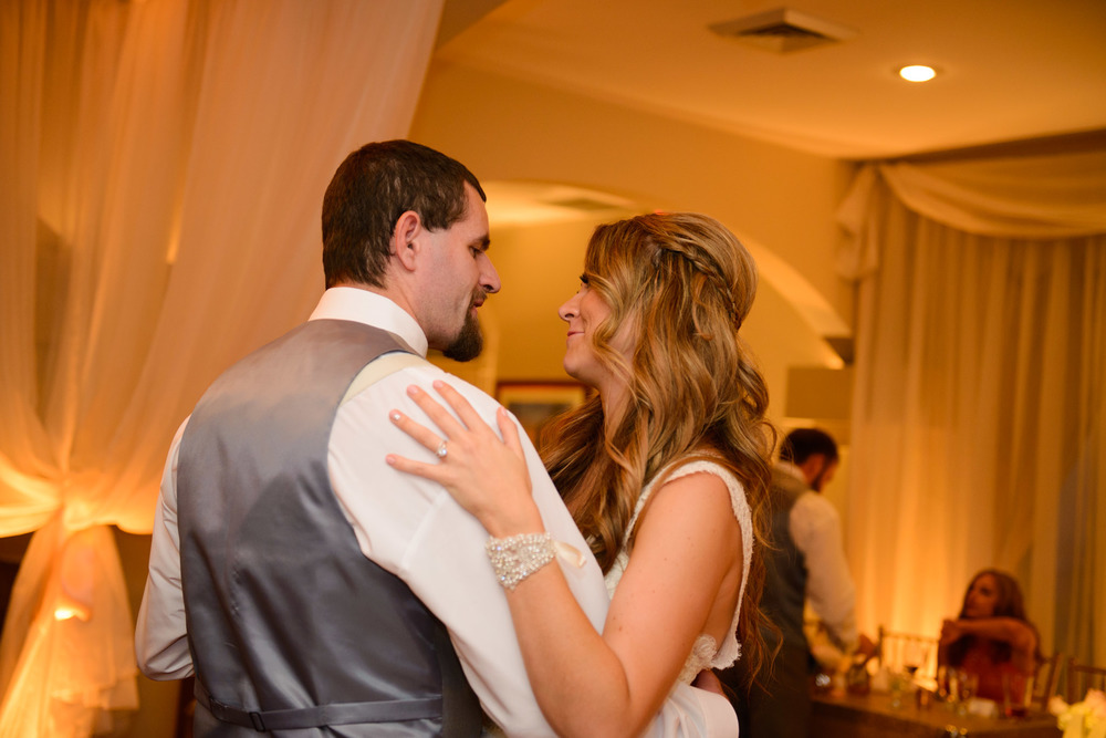 Alissa and Justing Wedding-2013.jpg