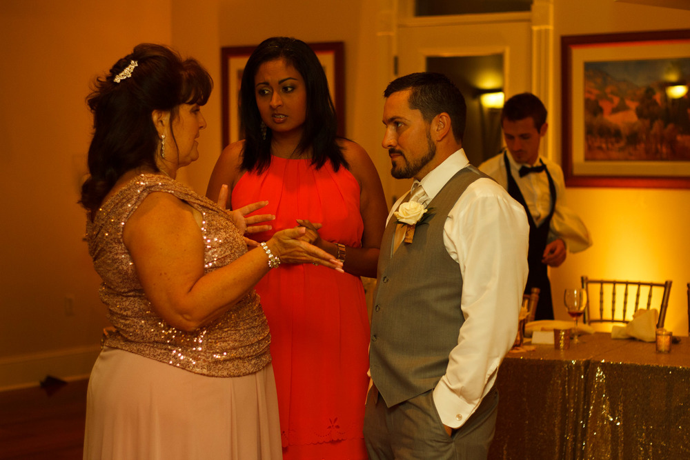 Alissa and Justing Wedding-2097.jpg