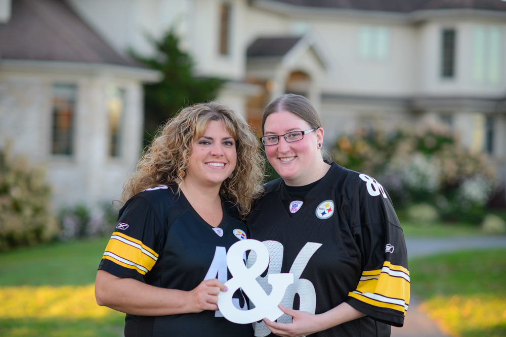 Nikki and Kelly Engagement-1169.jpg