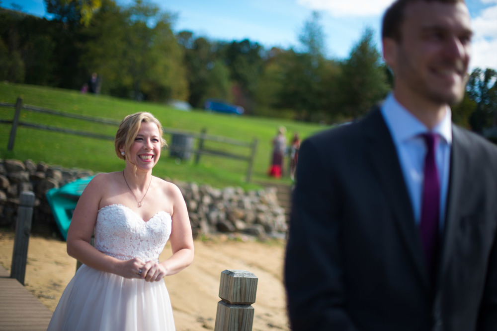 Becky and Chris Wedding-1180.jpg