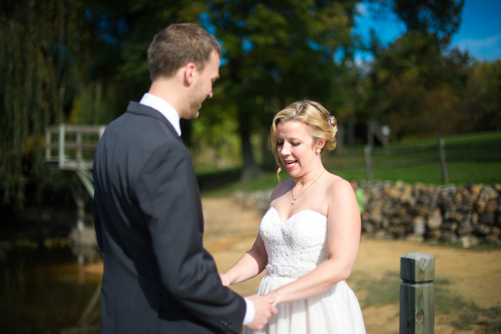 Becky and Chris Wedding-1201.jpg
