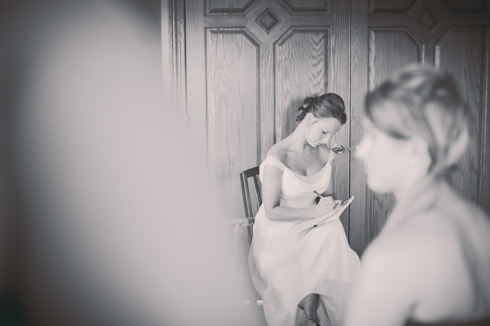 Chelsea and Jeremy Wedding-1090.jpg