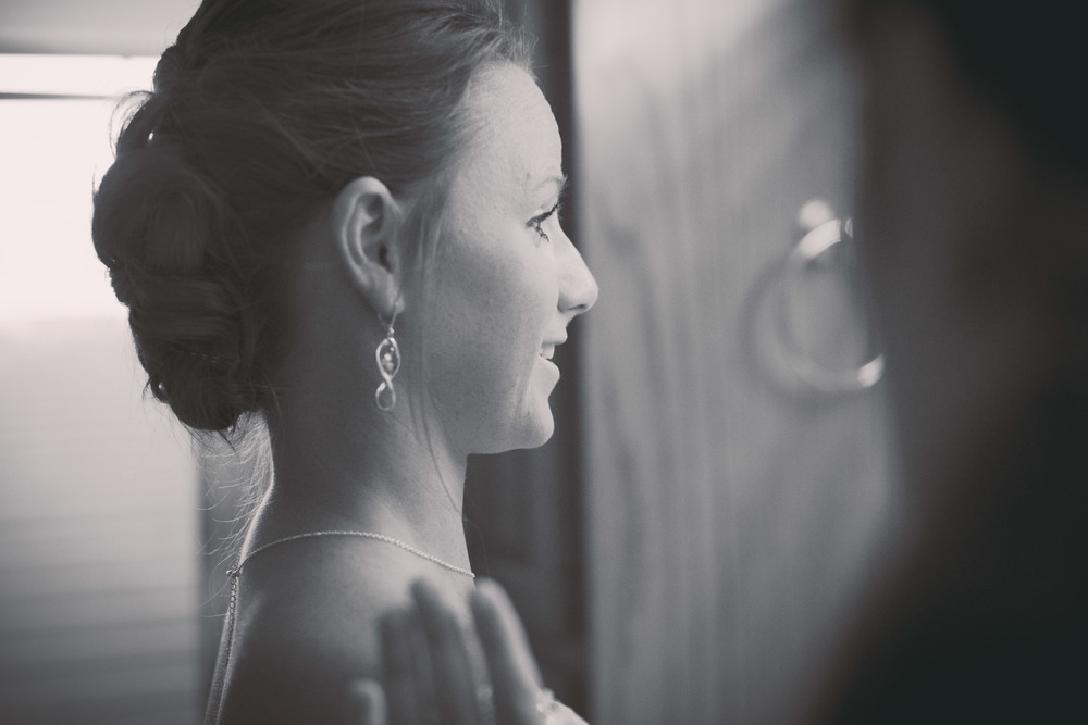 Chelsea and Jeremy Wedding-1125.jpg