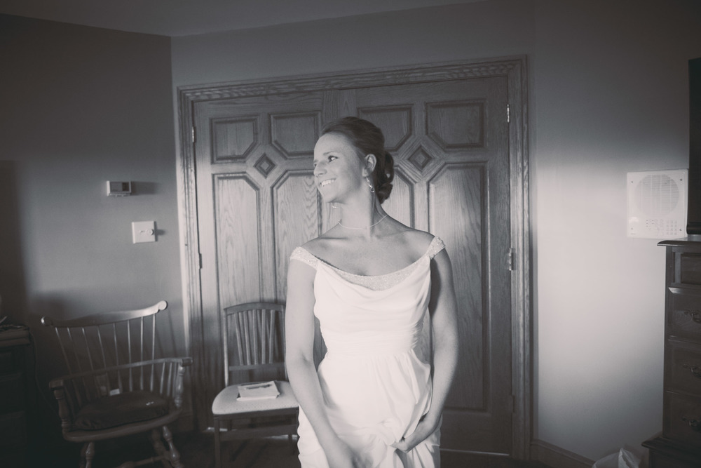 Chelsea and Jeremy Wedding-1145.jpg