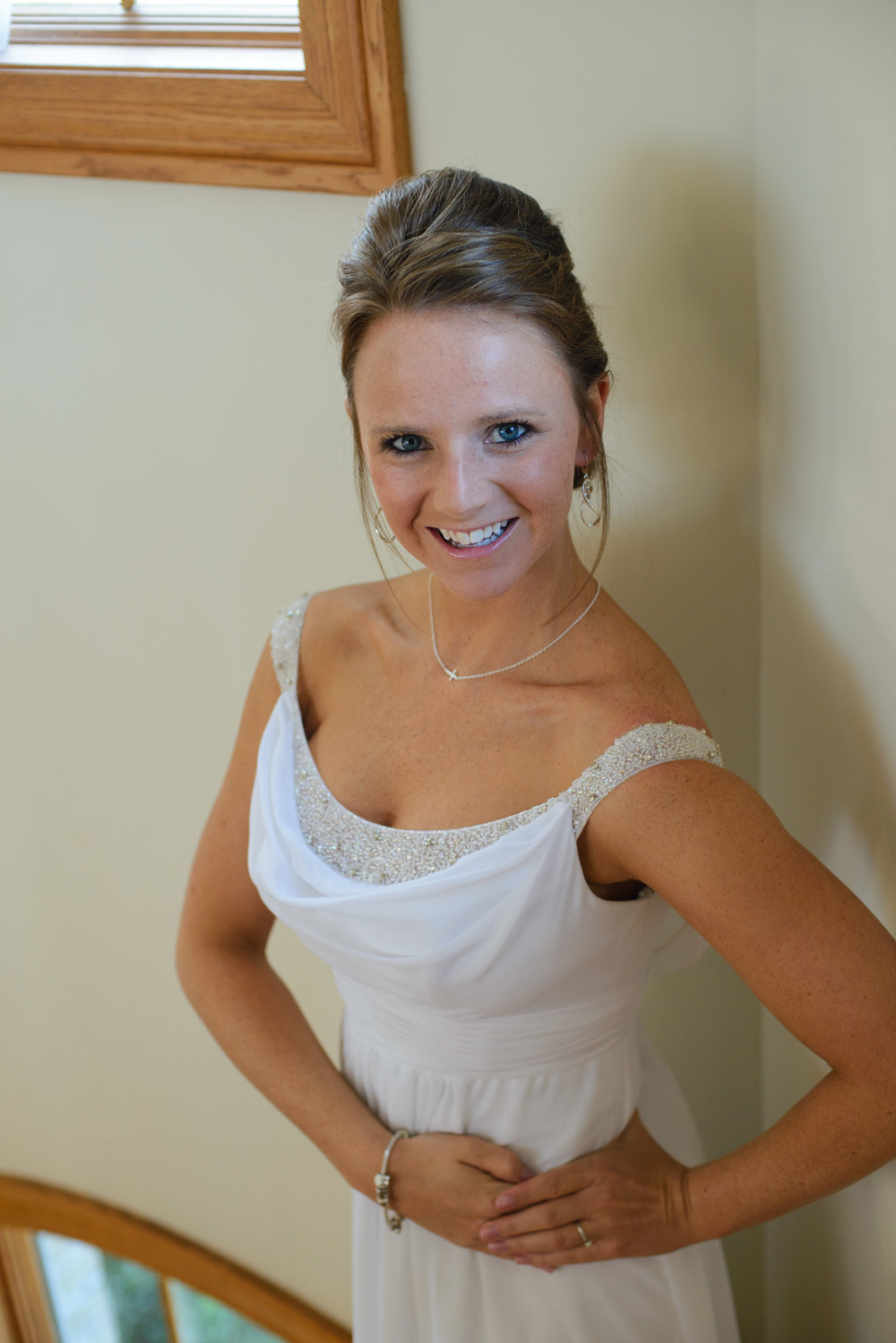 Chelsea and Jeremy Wedding-1194.jpg