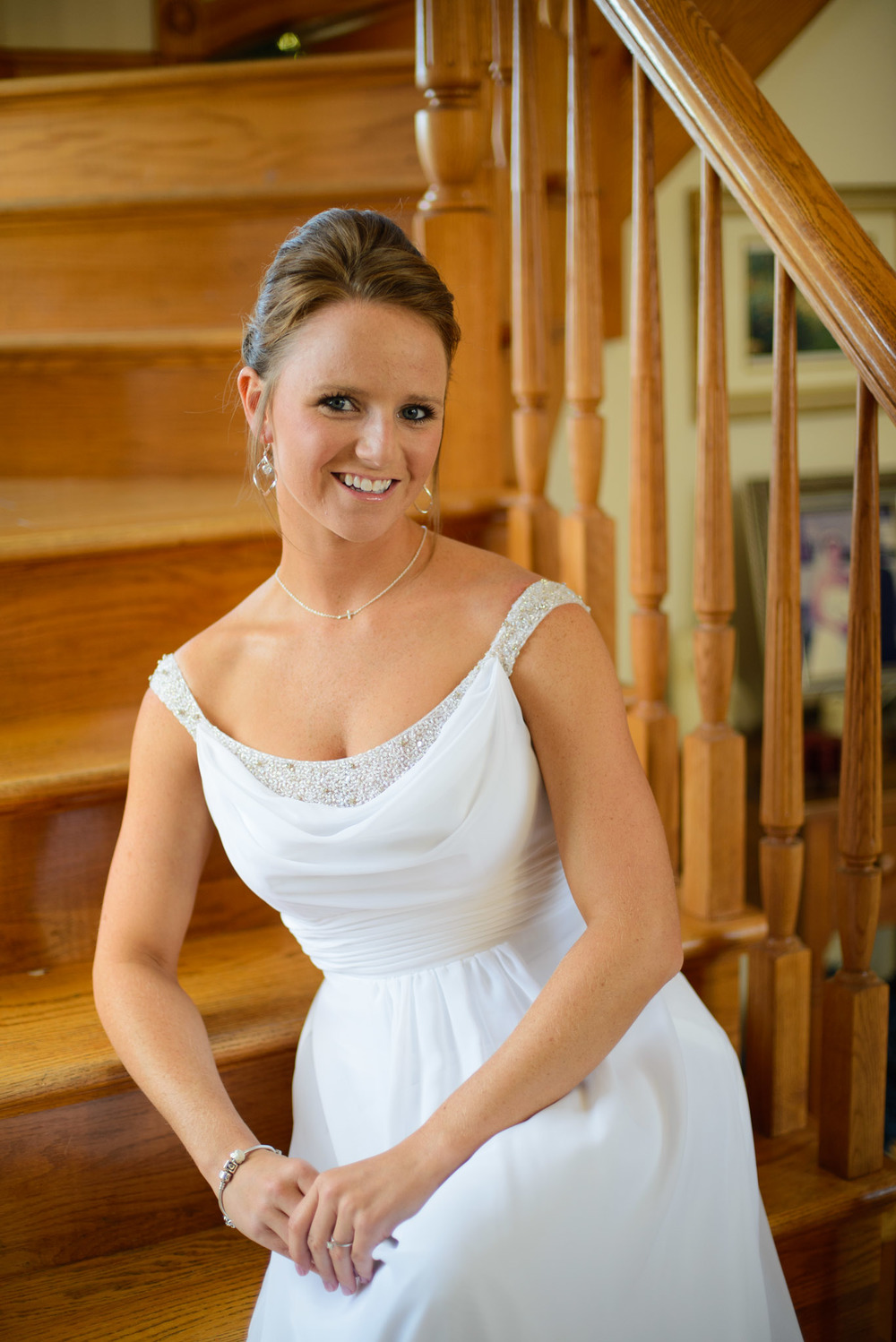 Chelsea and Jeremy Wedding-1201.jpg