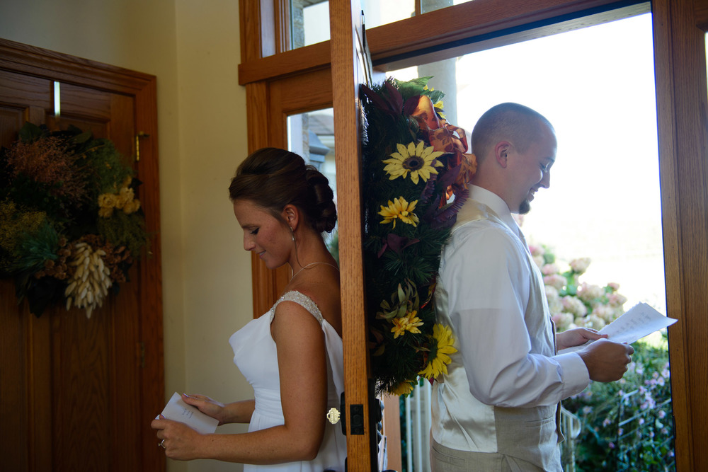 Chelsea and Jeremy Wedding-1355.jpg