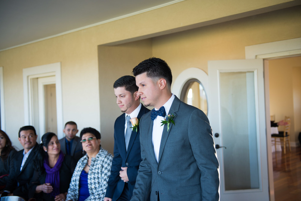 Stephanie and German Wedding-1098.jpg