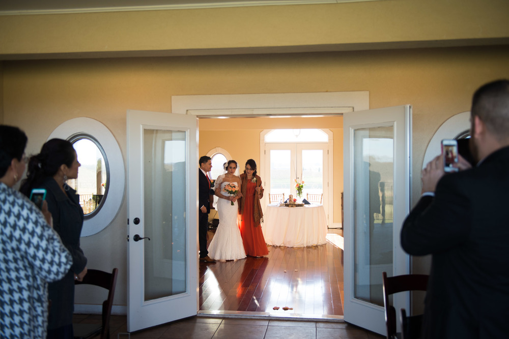 Stephanie and German Wedding-1110.jpg