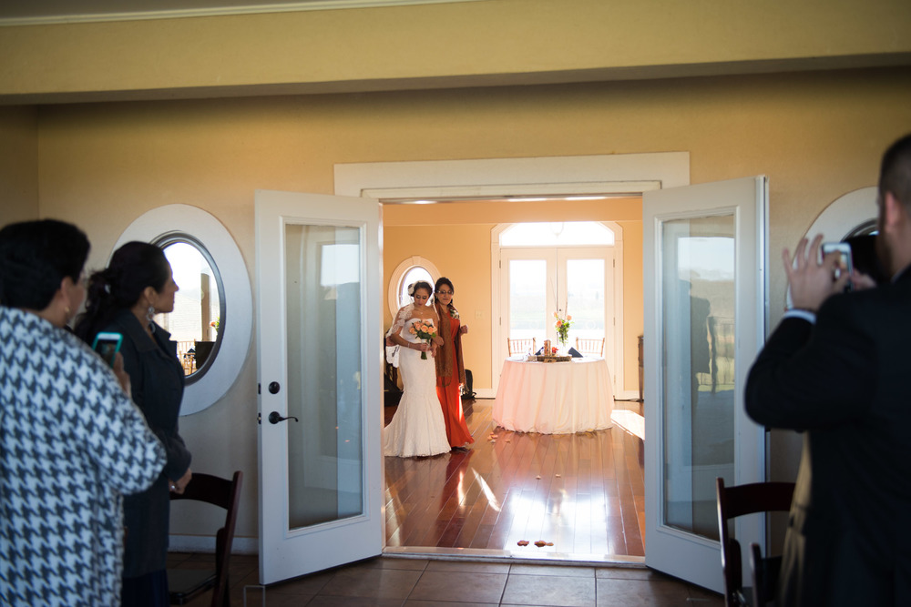 Stephanie and German Wedding-1109.jpg