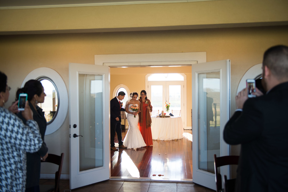 Stephanie and German Wedding-1111.jpg