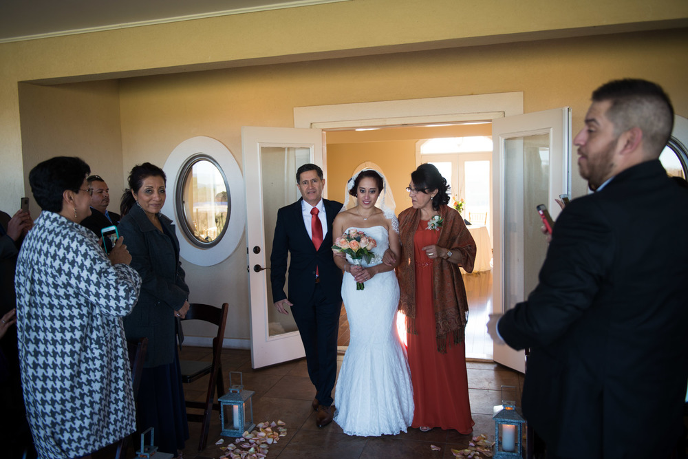 Stephanie and German Wedding-1116.jpg