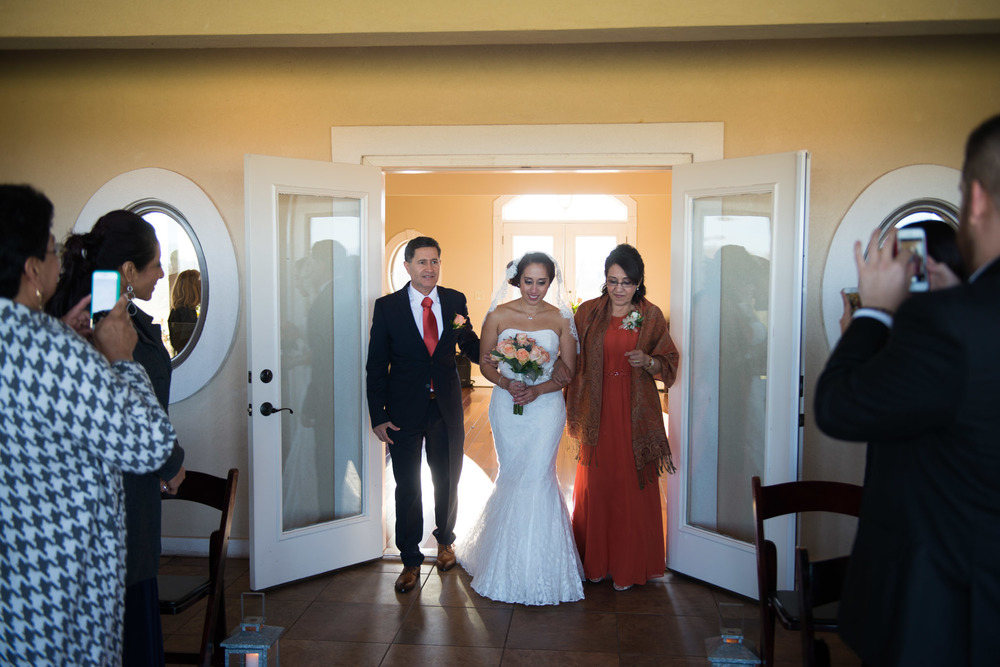 Stephanie and German Wedding-1115.jpg