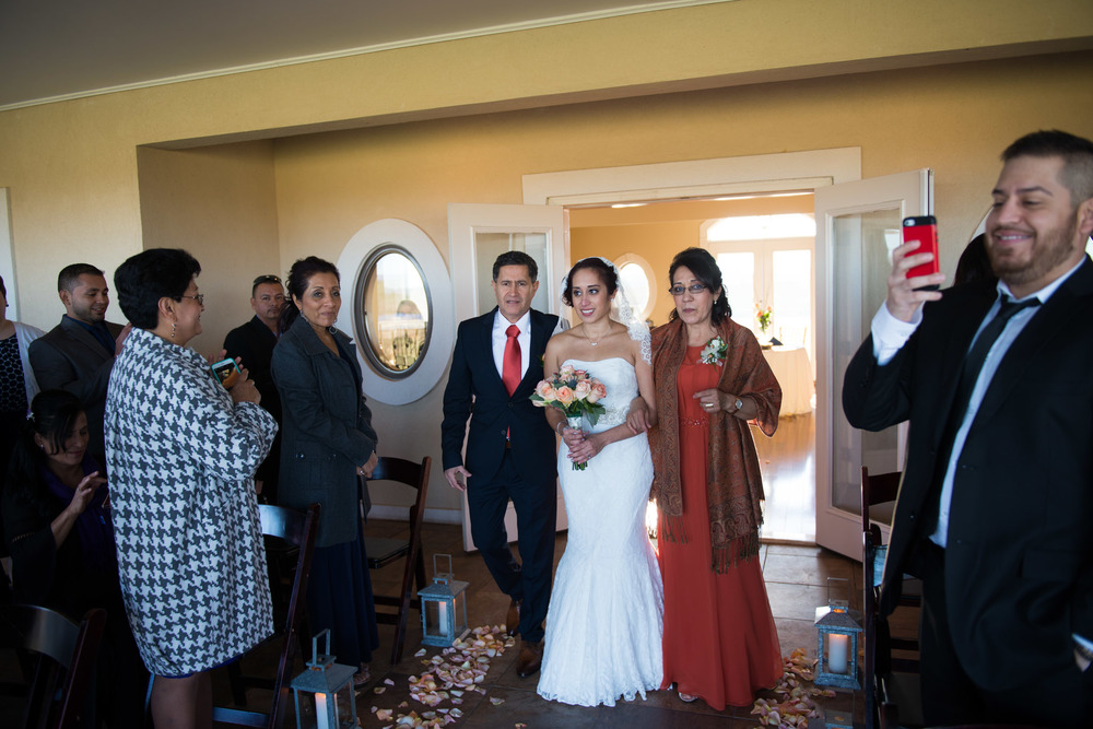 Stephanie and German Wedding-1117.jpg