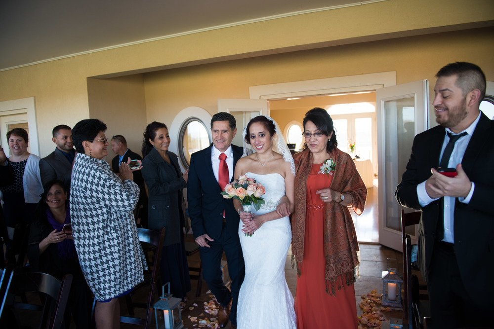 Stephanie and German Wedding-1118.jpg