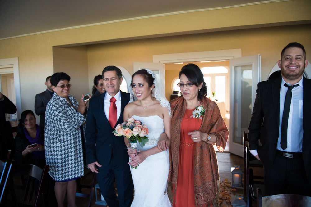 Stephanie and German Wedding-1119.jpg