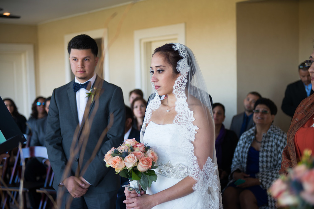Stephanie and German Wedding-1127.jpg