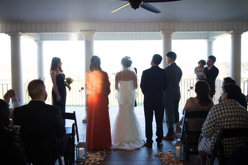 Stephanie and German Wedding-1128.jpg