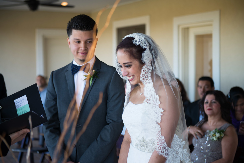 Stephanie and German Wedding-1134.jpg