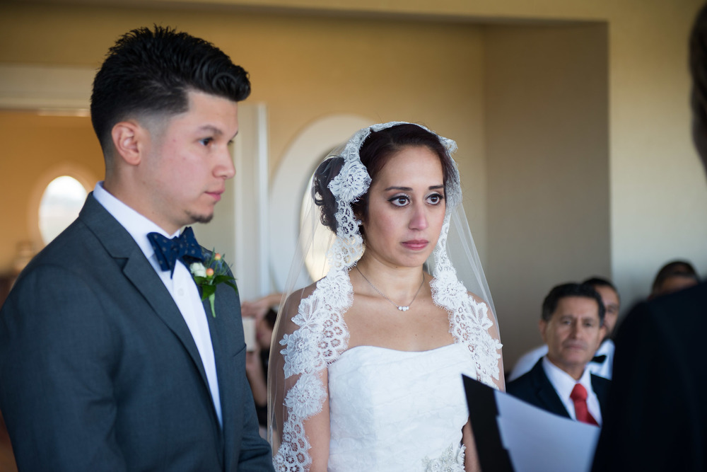 Stephanie and German Wedding-1138.jpg