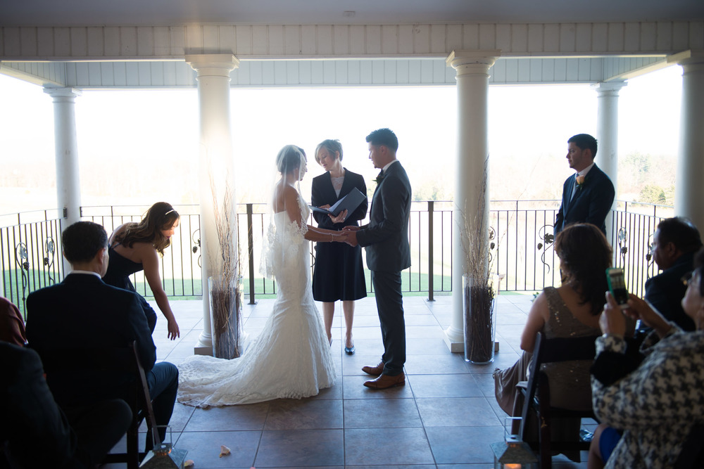 Stephanie and German Wedding-1146.jpg