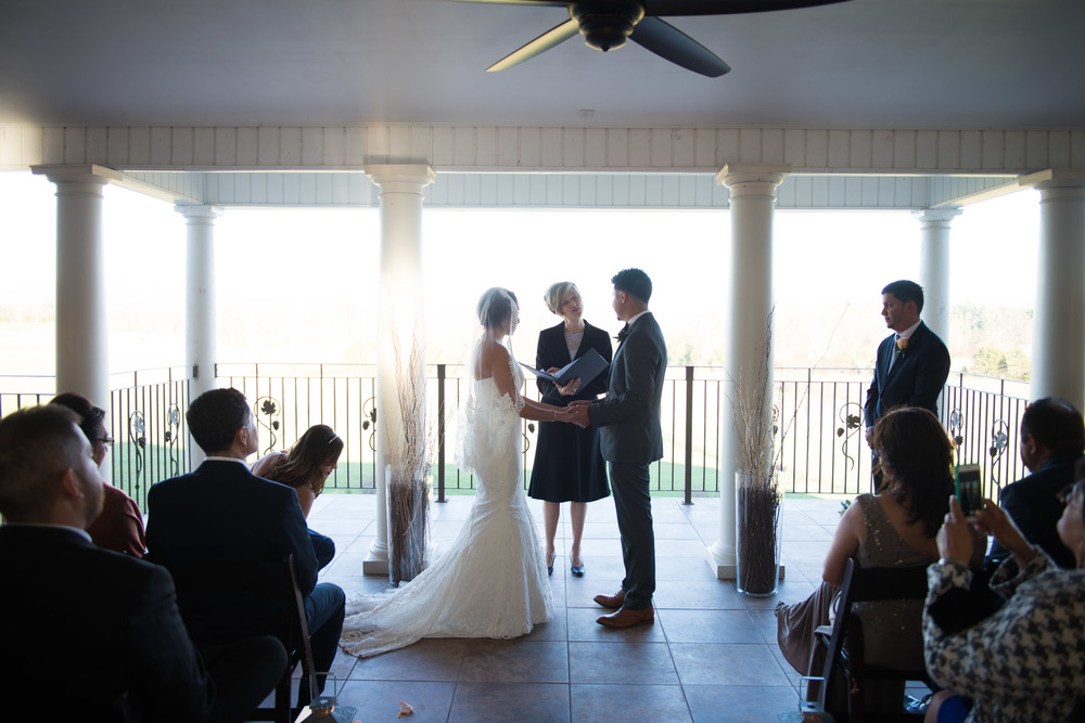 Stephanie and German Wedding-1147.jpg