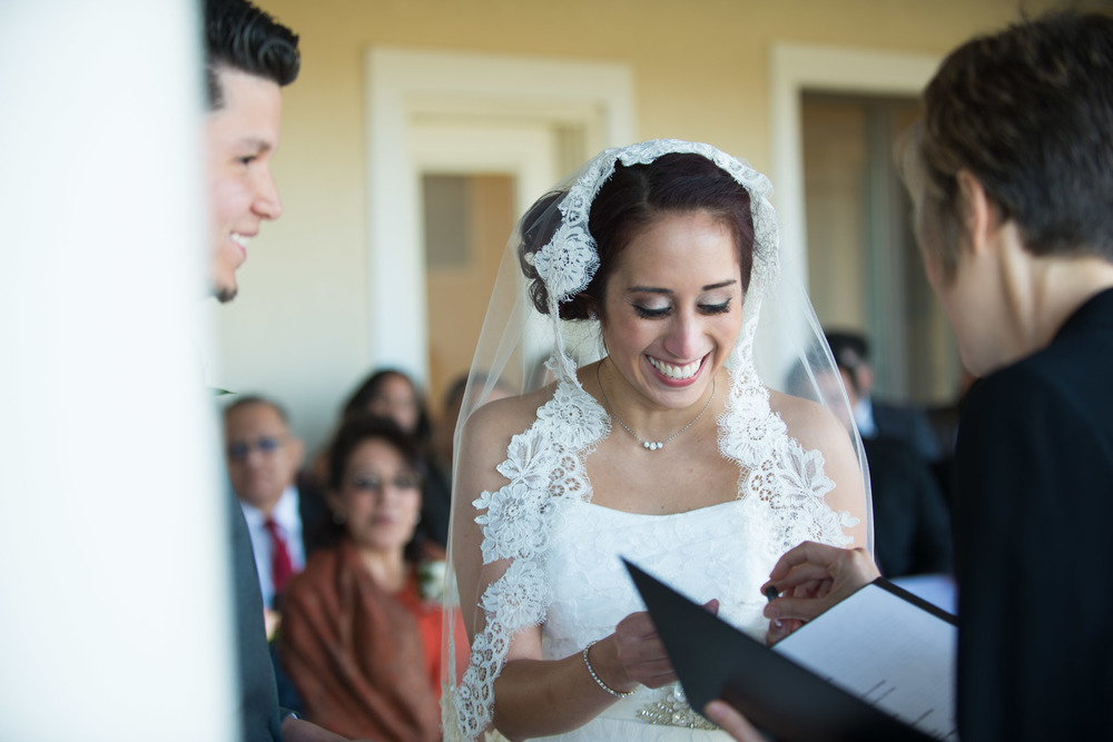 Stephanie and German Wedding-1160.jpg