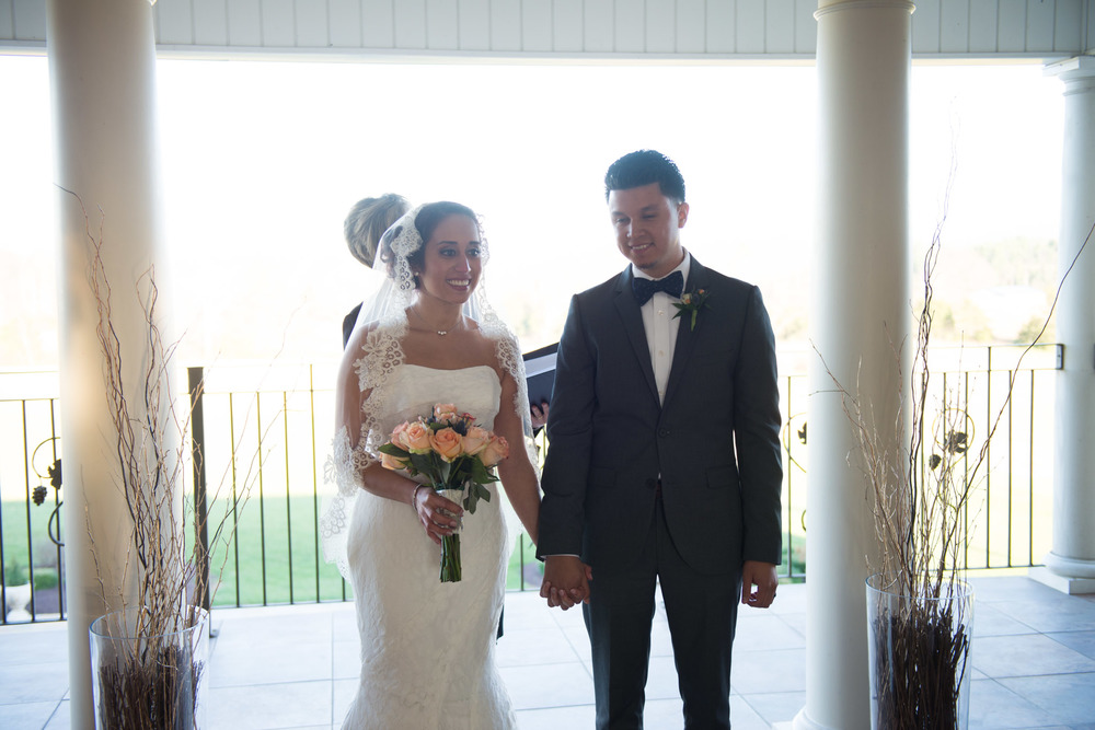 Stephanie and German Wedding-1170.jpg