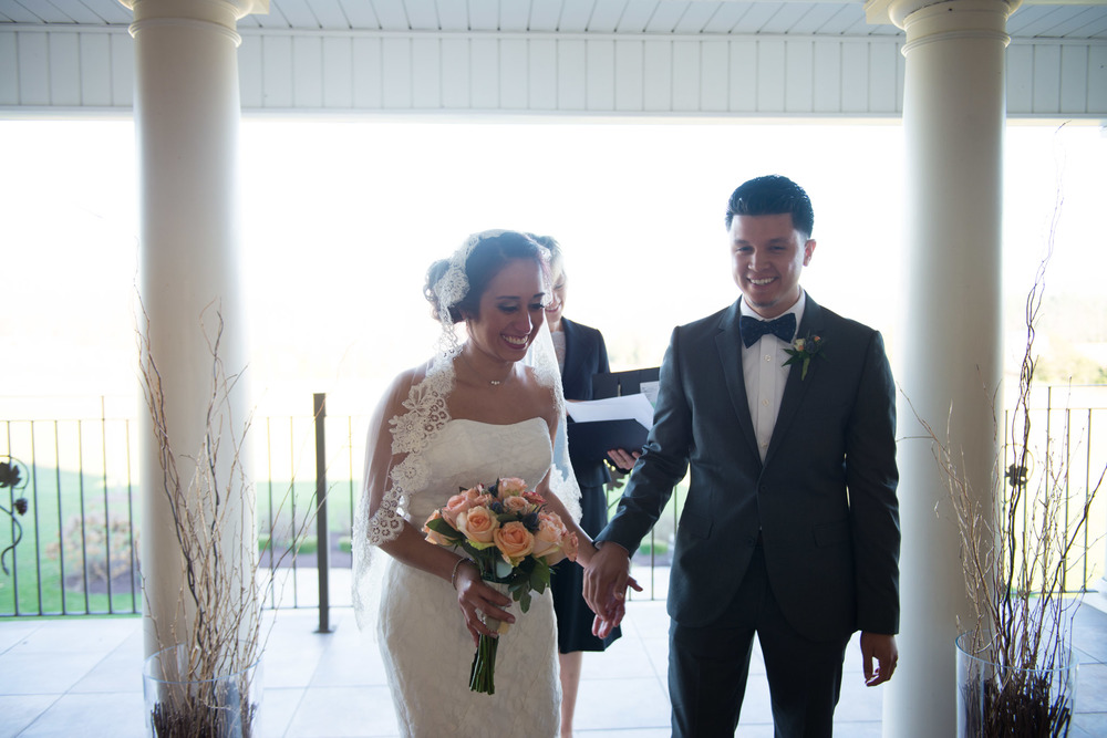 Stephanie and German Wedding-1174.jpg
