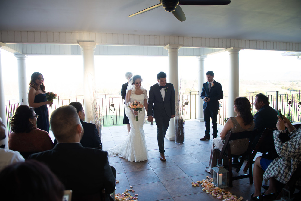 Stephanie and German Wedding-1175.jpg