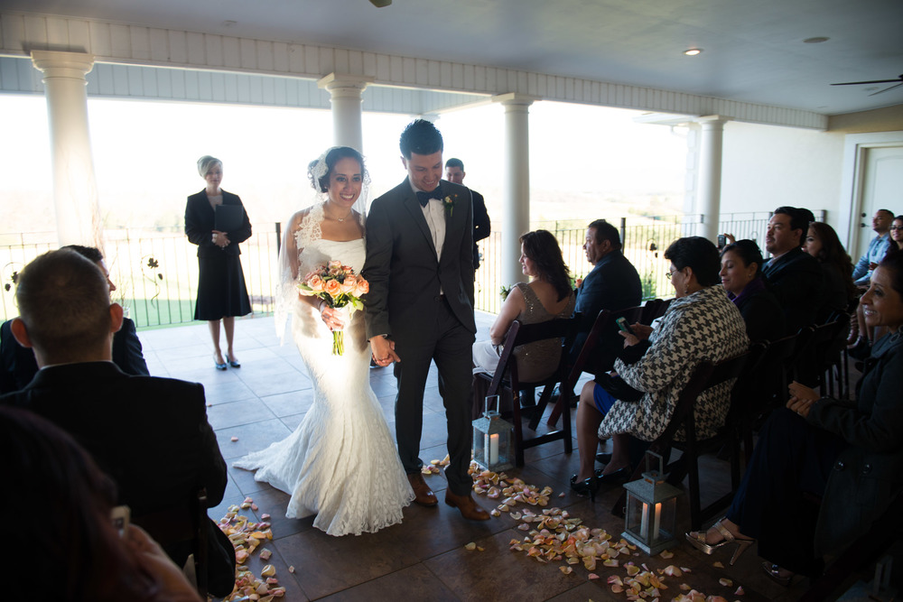 Stephanie and German Wedding-1178.jpg
