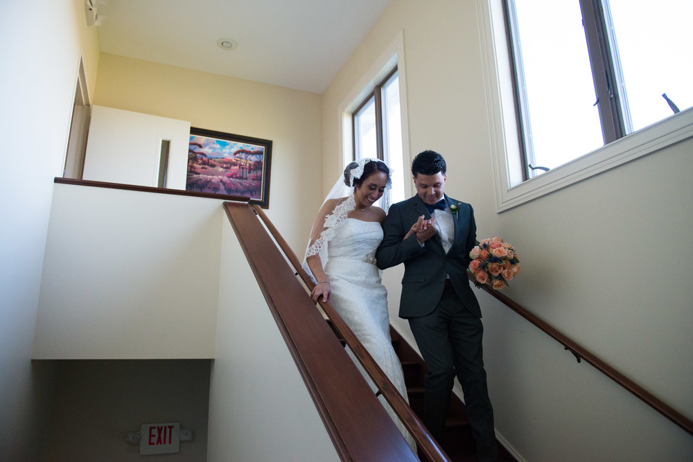 Stephanie and German Wedding-1183.jpg