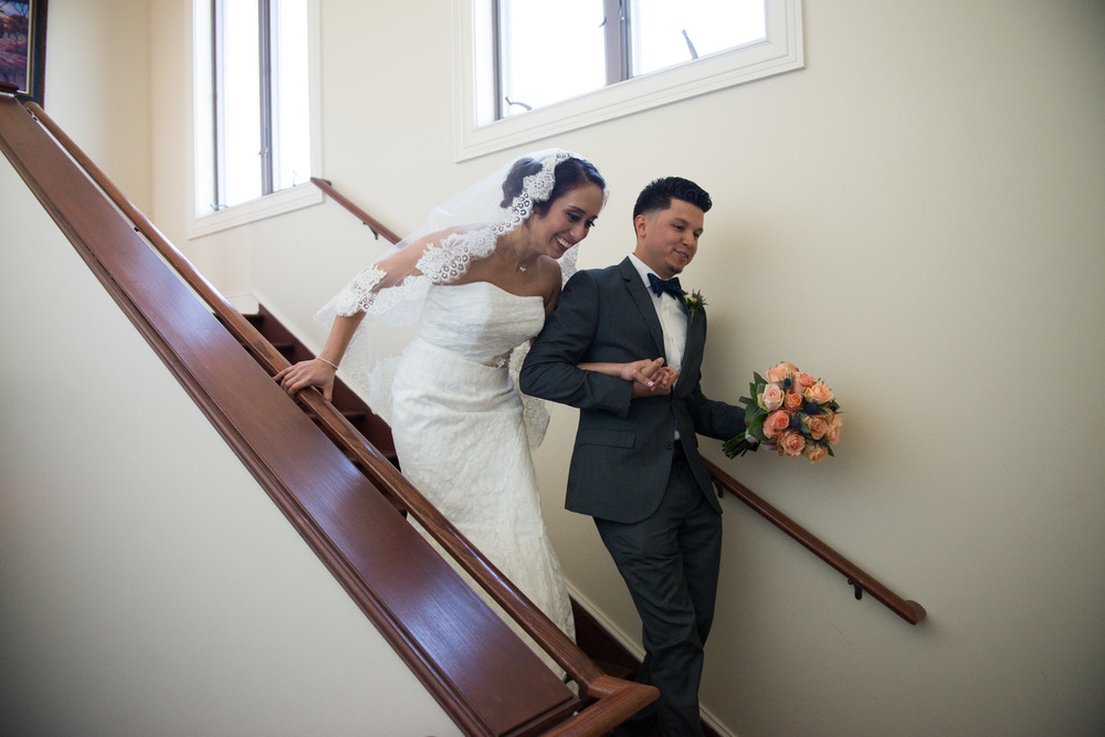 Stephanie and German Wedding-1184.jpg