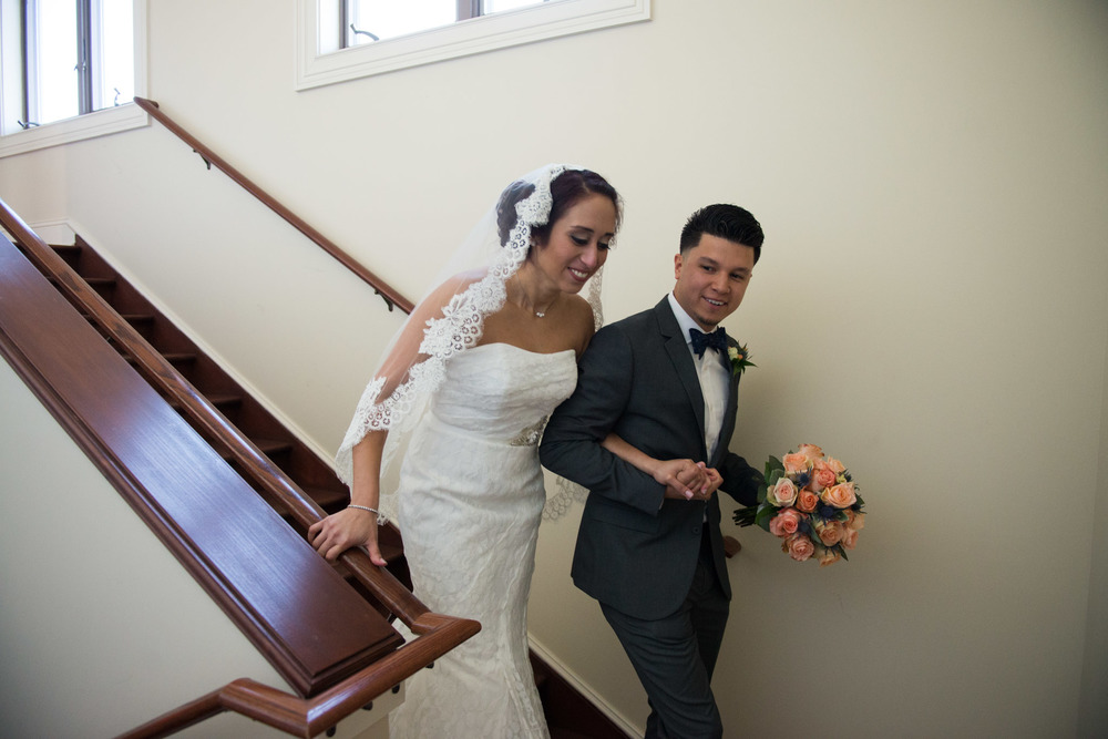 Stephanie and German Wedding-1185.jpg