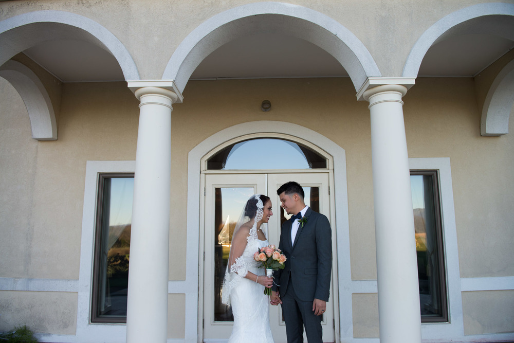 Stephanie and German Wedding-1187.jpg