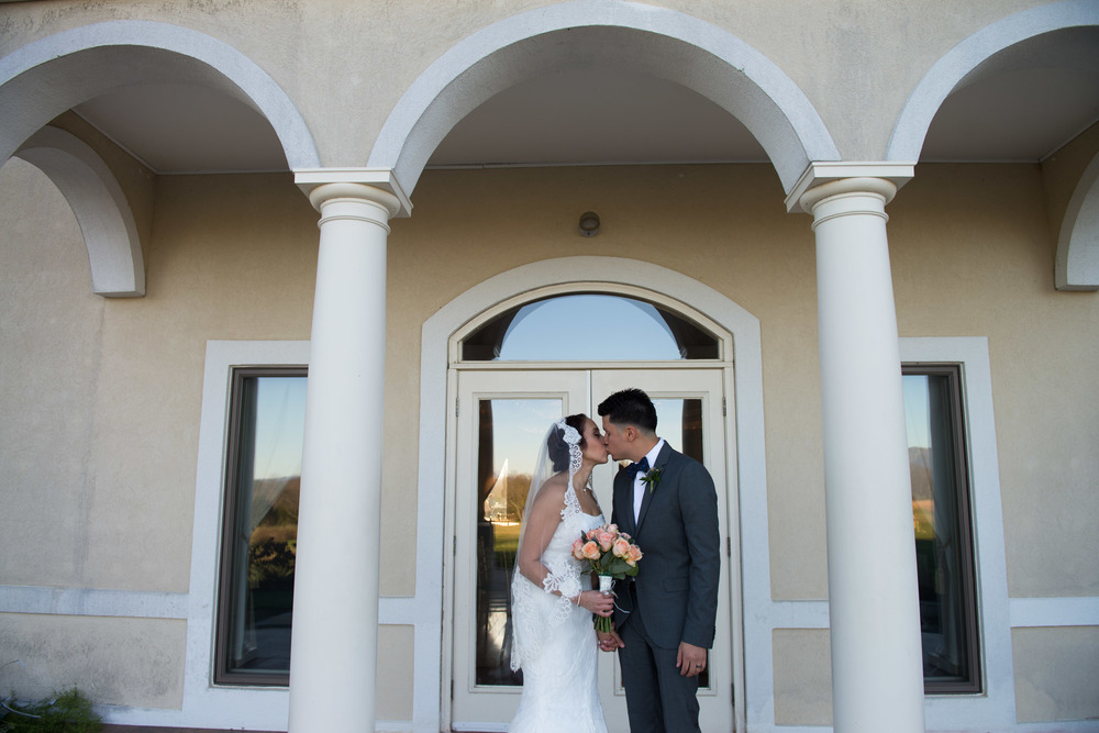Stephanie and German Wedding-1189.jpg