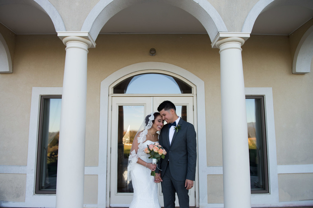 Stephanie and German Wedding-1191.jpg