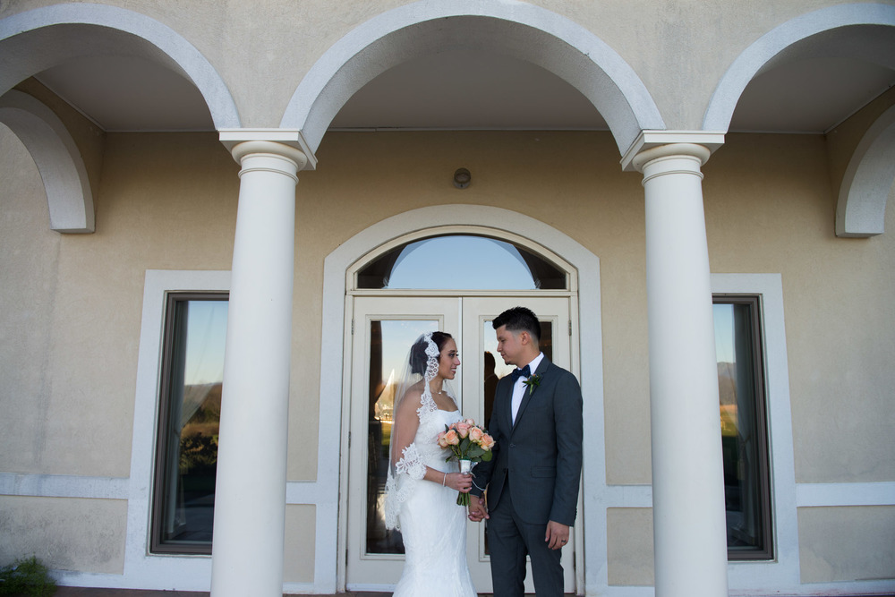 Stephanie and German Wedding-1190.jpg