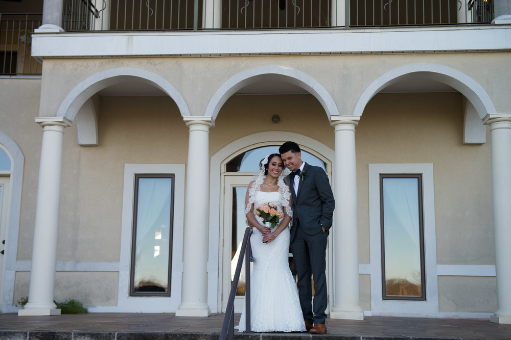 Stephanie and German Wedding-1193.jpg