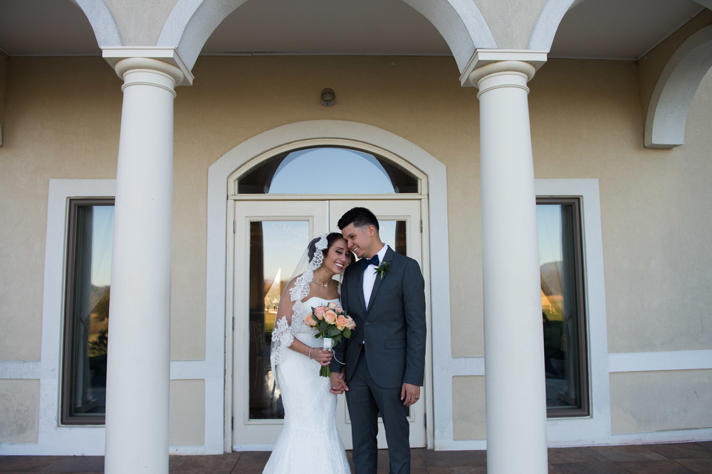 Stephanie and German Wedding-1192.jpg