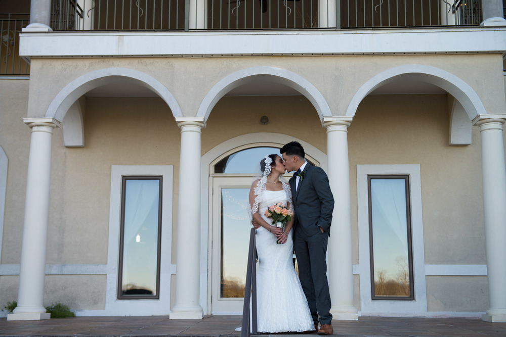 Stephanie and German Wedding-1196.jpg