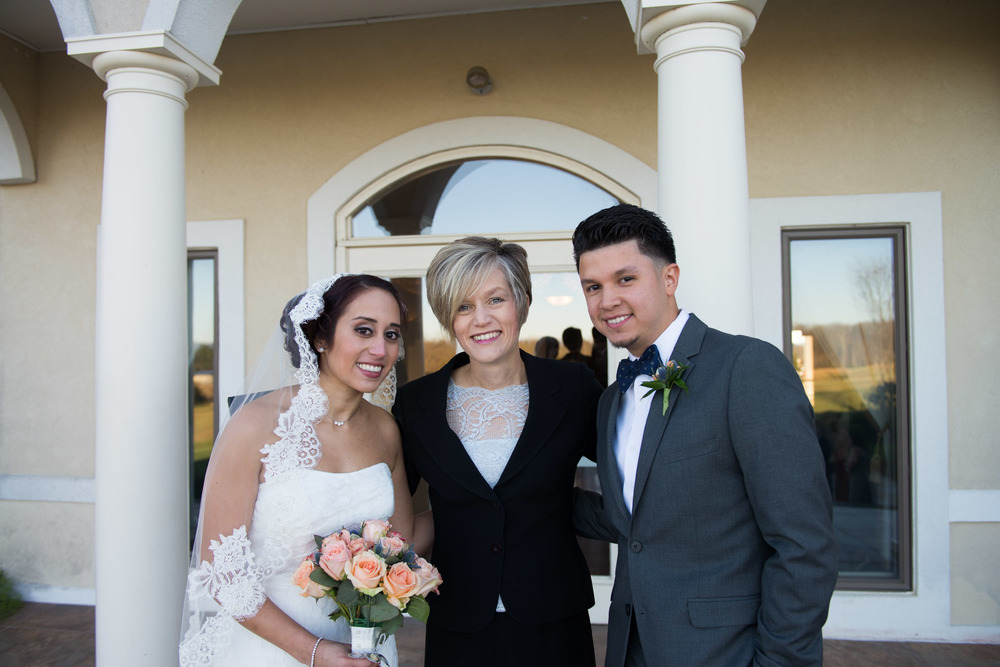 Stephanie and German Wedding-1199.jpg