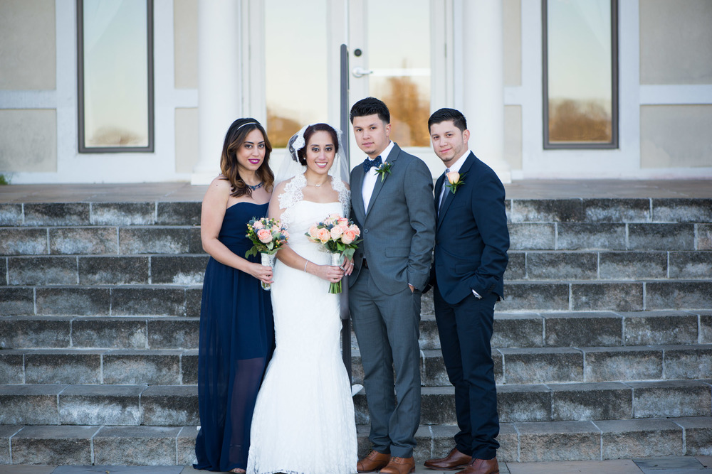 Stephanie and German Wedding-1244.jpg