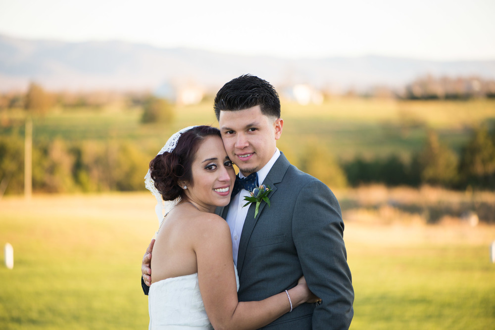 Stephanie and German Wedding-1298.jpg