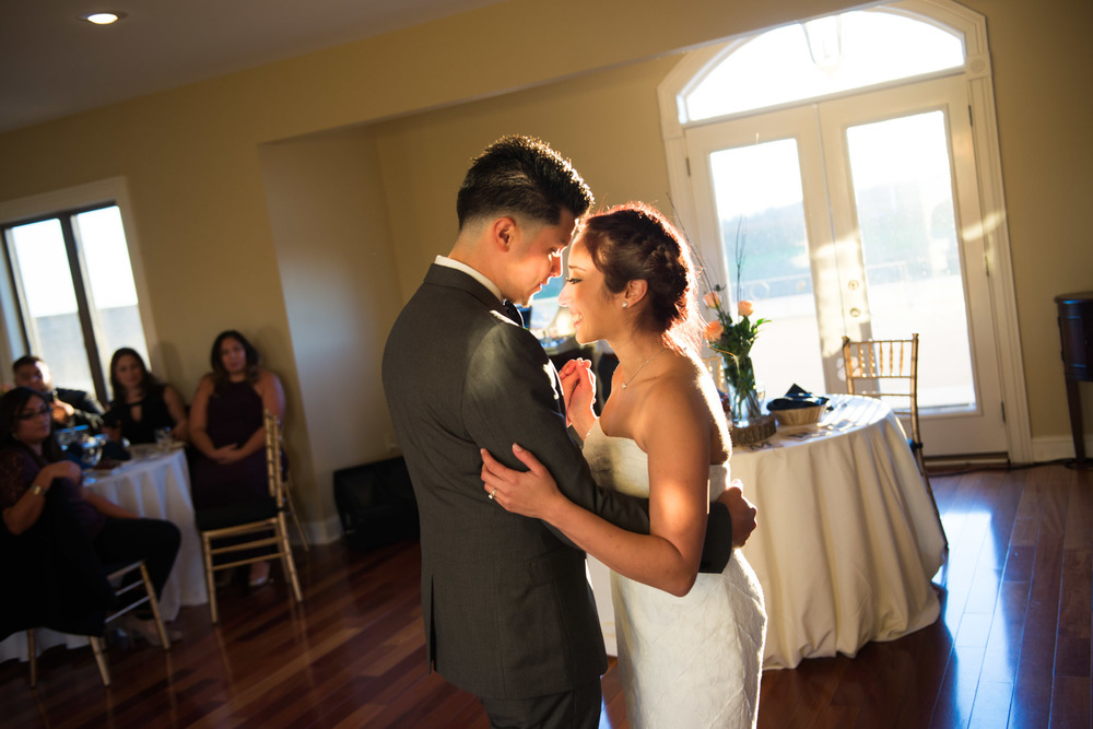 Stephanie and German Wedding-1360.jpg
